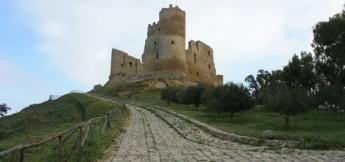 1357818907_470902005_5-San-Valentino-Sicilia