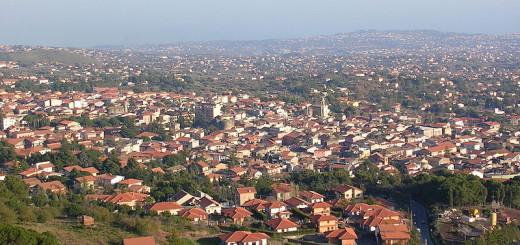 800px-Panorama_Nicolosi
