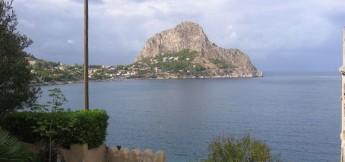 Capo Zafferano Palermo