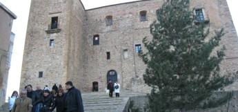 castelbuono in sicilia