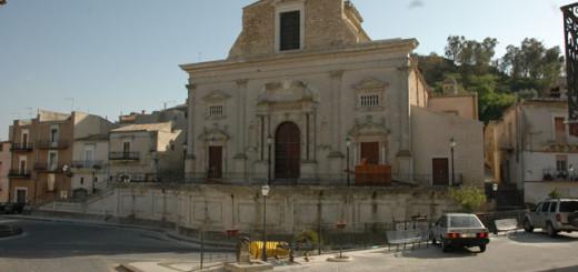 Licodia-Eubea-Santa-Margherita