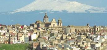 Militello in Val di Catania_2