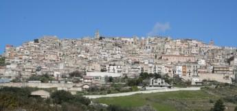 Mussomeli-panorama-sud