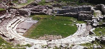 a1-monte-jato-teatro-greco2