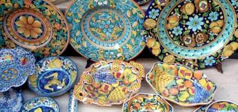 ceramica_siciliana
