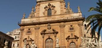 Duomo di Modica
