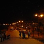 Pozzallo in provincia di ragusa in sicilia (2)
