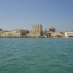 Pozzallo in provincia di ragusa in sicilia (5)
