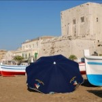 pozzallo in sicilia