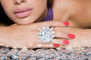 Jewmia jewelry rental