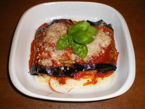 Ricette siciliane estive | Cucina Siciliana | Discover Sicilia