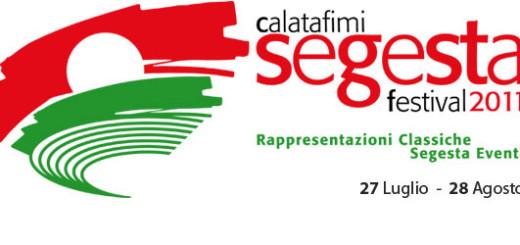 Calatafimi Segesta Festival 2011