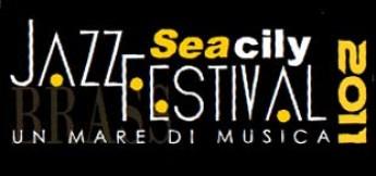 seacily_2011_310