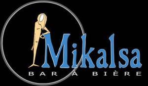 Mikalsa a Palermo