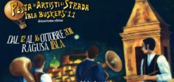 ibla-buskers-2011-poster