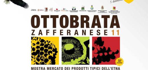 ottobrata zafferanese 2011