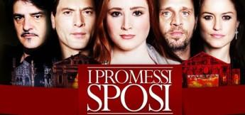 I promessi sposi a Palermo