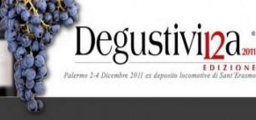 17299922_degustivina-al-via-la-dodicesima-edizione-dal-al-dicembre-3
