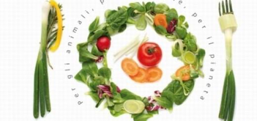 Settimana vegetariana a Palermo