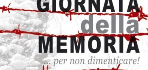 Giornata della Memoria 2012 a Palermo - foto da bargiomba.altervista.org