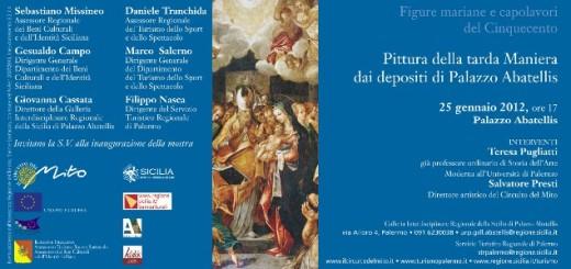 Invito-Mostra-palazzo-Abatellis-25-gennaio-20121