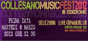 locandina-collesano-music-fest-2012