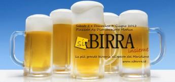 Si-Birra-Modica