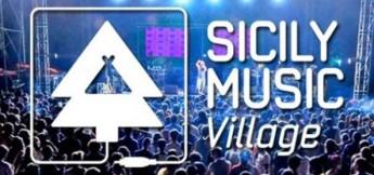 Sicily-Music-Village