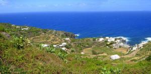 Foto di Pantelleria scattata da Luca Volpi e presente su it.wikipedia.org/wiki/File:Pantelleria_Costa.jpg