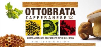 Ottobrata-zafferanese-2012-BB-I-Mastrazzi