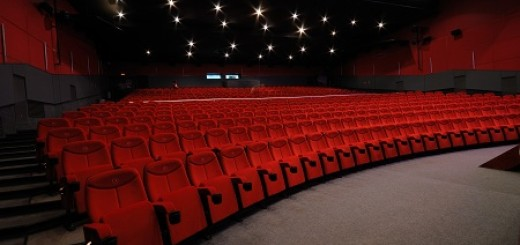 cinema_sala