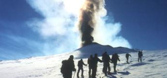 Sciare sull'Etna - immagine da caicatania.it