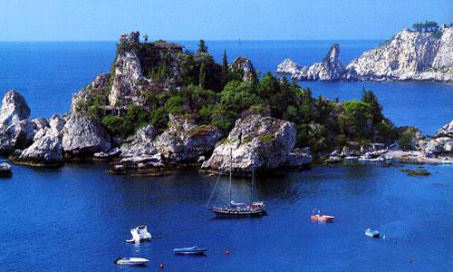 Cosa vedere a taormina e dintorni la nostra top ten turismo a messina discover sicilia - La finestra sul mare taormina ...