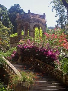 Luoghi d'interesse a Taormina