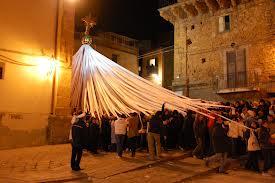 http://www.hotelmarconi.sicilia.it/sicilia-manifestazioni-eventi/signore-delle-fasce-pietraperzia.htm