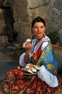 Pasqua Piana degli Albanesi