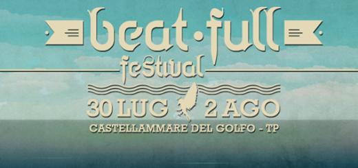beat full