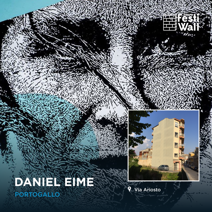 Festiwall Daniel Eime (2)