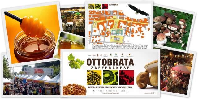 ottobrata-zafferanese