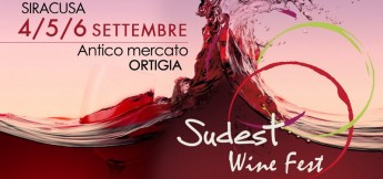 post_banner-ssudest-winefest