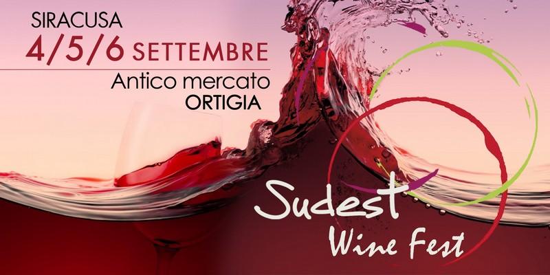 post_banner-ssudest-winefest