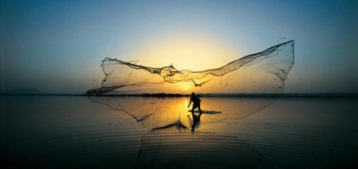 Pesca-con-il-rizzaglio-nello-stagnone-di-Marsala-Trapani_h_partb