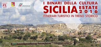 2016_07_Binari_Della_Cultura_Treno_del_Barocco-830x480