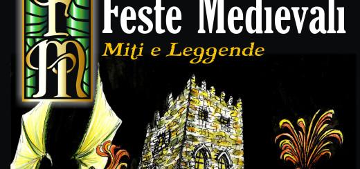 feste medievali4